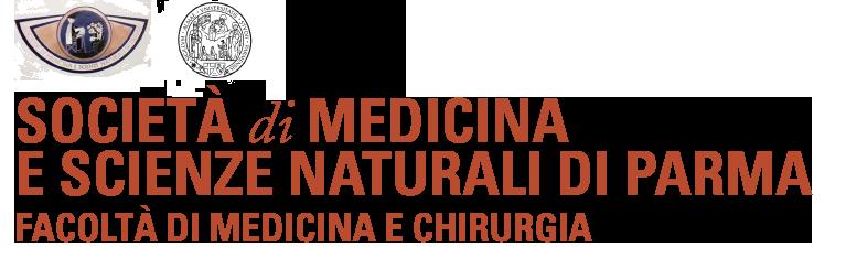 Società Medicina Scienze Naturali