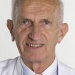 I. van der Waal