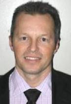 Rene H. Petersen