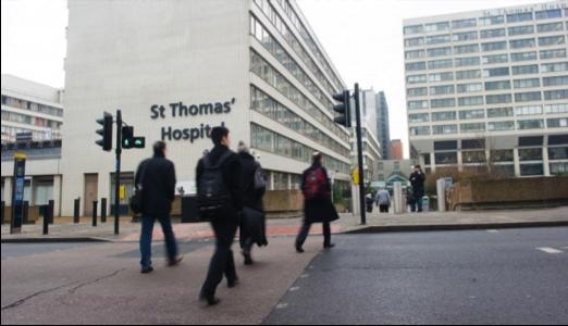 st-thomas-hospital